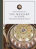 The Mystery of God 2 DVD Set