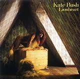 Lionheart by Kate Bush (2005-05-03)