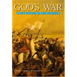 "God's War: A New History of the Crusadesvon ""Christopher Tyerman"""