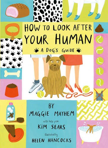 how-to-look-after-your-human
