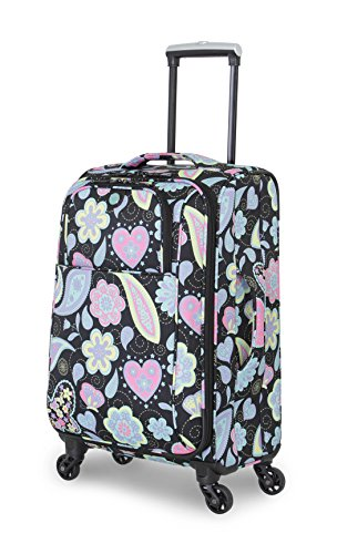 french-west-indies-collection-20-spinner-whimsy-paisley-pastel