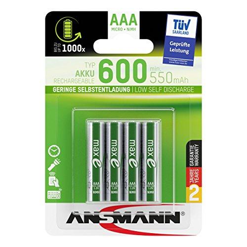 ansmann-micro-aaa-baterias-600-mah-maxe-ready2use-hr03-nimh-12-v-4-unidades