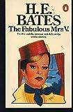 The Fabulous Mrs V (0140031561) by H. E. Bates