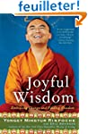 Joyful Wisdom: Embracing Change and F...