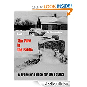 KND Kindle Free Book Alert for Friday, March 30: 320 BRAND NEW FREEBIES in the last 24 hours added to Our 4,300+ FREE TITLES Sorted by Category, Date Added, Bestselling or Review Rating! plus … Jim Lindsey's THE FLAW IN THE FABRIC (Today's Sponsor – $5.95 or FREE via Kindle Lending Library)