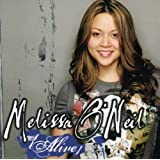 Alive (2 Tracks)by Melissa O Neil