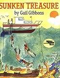 Sunken Treasure (Reading Rainbow Books)