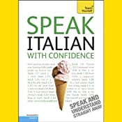 Teach Yourself Italian Conversation | [Maria Guarnieri, Federica Sturani]