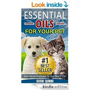 essential oils for your pet safe natural remedies for your dog or cat essential oils for pets. Black Bedroom Furniture Sets. Home Design Ideas