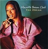 I Am What God Says I Am (w/... - Maurette Brown Clark