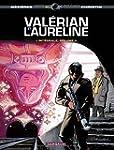 Val�rian 04 Int�grale