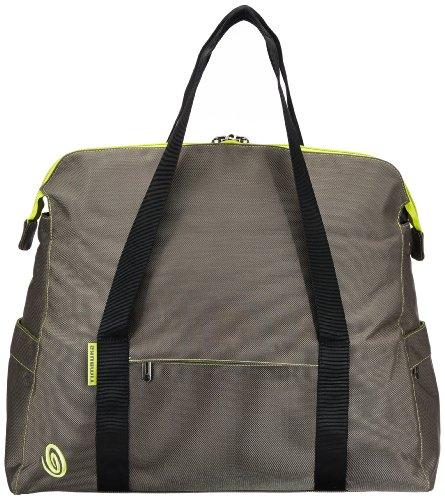 timbuk2-560-4-7074-borsa-da-viaggio-gateway-24-litri-colore-grigio-verde-limone