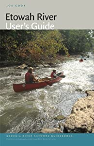 Purchase Now - Etowah River User's Guide