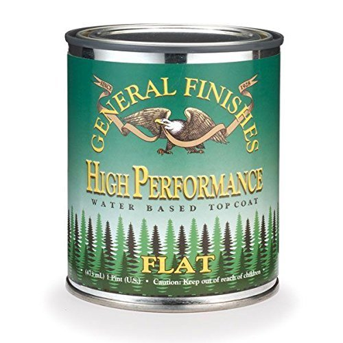 general-finishes-pthf-high-performance-water-based-topcoat-1-pint-flat