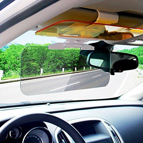 Car Window Visor Price Philippines