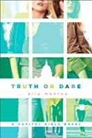 Truth or Dare (Capital Girls)
