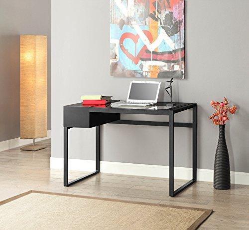 Whalen Furniture Computerdeskshop Com