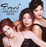 Expose' - Greatest Hits