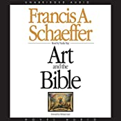 Art and the Bible: Two Essays | [Francis A. Schaeffer]