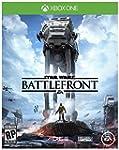 STAR WARS Battlefront - Xbox One Stan...