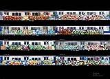 Image de Subway Art: Jubiläumsedition