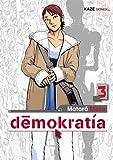 """Afficher """"Demokratia n° 3"""""""