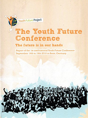 The Youth Future Project