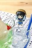 お茶友シリーズ 銀魂 自由すぎる銀魂茶屋(BOX) 約45mm PVC製 塗装済み完成品フィギュア
