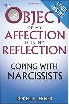 How a Malignant Narcissist Escapes Detection