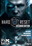 Hard Reset: Extended Edition - PC