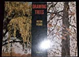 img - for Drawing Trees and Introducing Landscape Composition (Pitman Art Books, Pitman 18) book / textbook / text book
