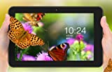 9″ Inch Dual Camera Latest MID Google Android 4.0 Tablet Pc Capacitive Allwinner A13 8gb