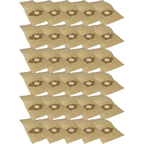 industrie-de-chantier-gewerbe-heavy-papier-sacs-aspirateur-compatible-pour-aeg-gr-30-30-staubsaugerb