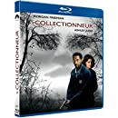 Le Collectionneur [Blu-ray]