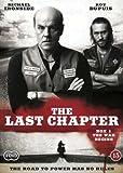 The Last Chapter (Le Dernier chapitre: La Suite) (2002) (Region 2) (Import)