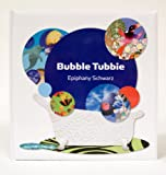 img - for Bubble Tubbie book / textbook / text book