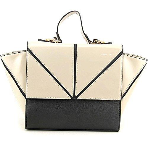 melie-bianco-courtney-bone-grey-crossbody-convt-top-handle-bag