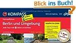 Berlin und Umgebung - Jede Tour mit...