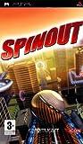 echange, troc Spinout