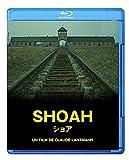 SHOAH ショア【デジタルリマスター版】[Blu-ray/ブルーレイ]