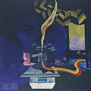 Arc Iris [VINYL]