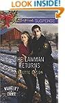 The Lawman Returns (Wrangler's Corner)