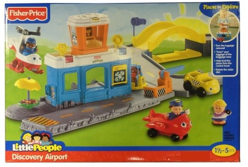 little-people-discovery-airport-blue