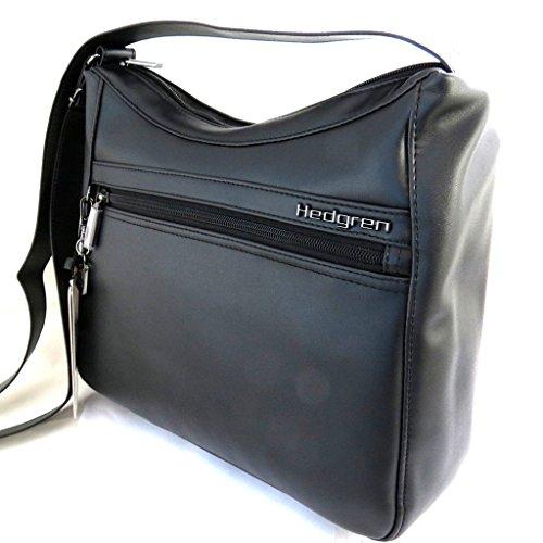 shoulder-bag-hedgrennero
