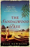 The Sandalwood Tree