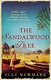 Elle Newmark The Sandalwood Tree