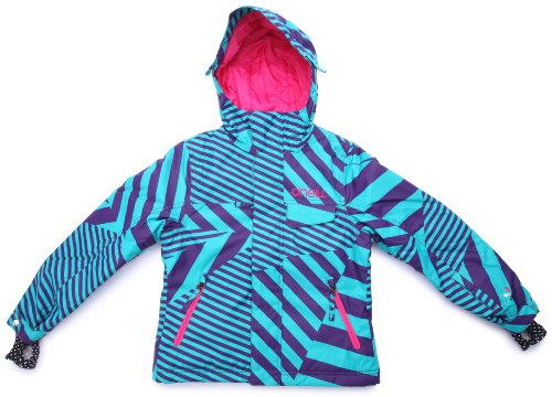O'Neill Asteria Girls Jacket