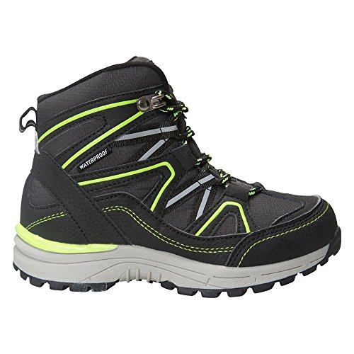 mountain-warehouse-stride-wasserdichte-stiefel-fuer-kinder-grau-36