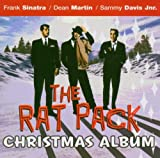 The Rat Pack Christmas Album Frank Sinatra