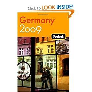 What book are you reading? 51cwJv96bmL._BO2,204,203,200_PIsitb-sticker-arrow-click,TopRight,35,-76_AA300_SH20_OU01_